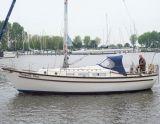 Taling 32, Segelyacht Taling 32 Zu verkaufen durch Breitner Yacht Brokers