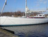 Falcon 44, Zeiljacht Falcon 44 hirdető:  Breitner Yacht Brokers