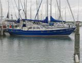 Volkerak 46 Deksalon, Segelyacht Volkerak 46 Deksalon Zu verkaufen durch Breitner Yacht Brokers