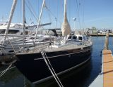 Koopmans (Aluminium) 44, Zeiljacht Koopmans (Aluminium) 44 hirdető:  Breitner Yacht Brokers