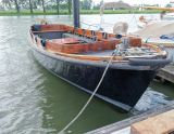 Motor Launch MK2 Sloep, Annexe Motor Launch MK2 Sloep à vendre par Breitner Yacht Brokers