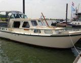 Beja Kruiser 960AK, Motoryacht Beja Kruiser 960AK in vendita da Breitner Yacht Brokers