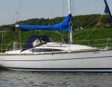 Huzar 30 Offshore SOLD, Barca a vela Huzar 30 Offshore SOLD in vendita da Breitner Yacht Brokers