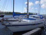 Wauquiez AMPHORA, Voilier Wauquiez AMPHORA à vendre par Breitner Yacht Brokers