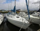 Catalina 36 MKII, Voilier Catalina 36 MKII à vendre par Ottenhome Heeg BV