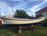 Makma Admiraal Sloep MOOISTE VAN NEDERLAND!, Annexe Makma Admiraal Sloep MOOISTE VAN NEDERLAND! à vendre par Ottenhome Heeg BV
