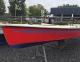 Polyvalk Classic, Åben sejlbåd  Polyvalk Classic til salg af  Ottenhome Heeg BV