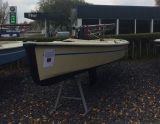 Polyvalk Classic, Open zeilboot Polyvalk Classic hirdető:  Ottenhome Heeg BV
