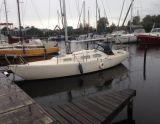 Marieholm 26, Парусная яхта Marieholm 26 для продажи Ottenhome Heeg BV