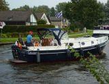 RiverCruise 31, Моторная яхта RiverCruise 31 для продажи Ottenhome Heeg BV