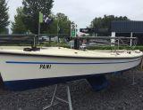 Polyvalk Classic, Voilier ouvert Polyvalk Classic à vendre par Ottenhome Heeg BV