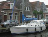 Bavaria 320 SPORTLINE, Segelyacht Bavaria 320 SPORTLINE Zu verkaufen durch Ottenhome Heeg BV