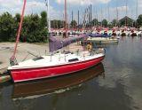 Fox 22, Barca a vela Fox 22 in vendita da Ottenhome Heeg BV