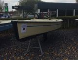 Polyvalk Classic, Open sailing boat Polyvalk Classic for sale by Ottenhome Heeg BV