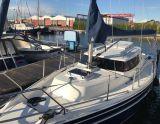 Sunhorse 25, Sejl Yacht Sunhorse 25 til salg af  Ottenhome Heeg BV