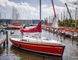 Fox 22, Sejl Yacht Fox 22 til salg af  Ottenhome Heeg BV