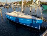 Beneteau First 210 Spirit, Парусная яхта Beneteau First 210 Spirit для продажи Ottenhome Heeg BV