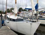 Trewes 1, Klassisk yacht  Trewes 1 til salg af  Ottenhome Heeg BV