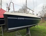 Fox 22, Парусная яхта Fox 22 для продажи Ottenhome Heeg BV