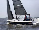 OneDay 24 DEMO!, Open zeilboot OneDay 24 DEMO! hirdető:  Ottenhome Heeg BV