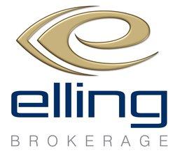 Elling Brokerage