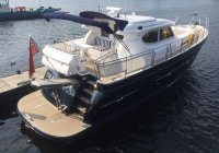 Elling E3 Ultimate, Motor Yacht Elling E3 Ultimate for sale at Elling Brokerage
