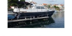 Elling E4 Ultimate, Motorjacht Elling E4 Ultimate for sale by Elling Brokerage
