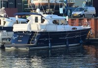 Elling E3 Comfort, Motor Yacht Elling E3 Comfort for sale at Elling Brokerage