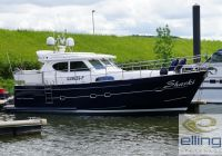Elling E3 Ultimate XE, Motoryacht Elling E3 Ultimate XE for sale by Elling Brokerage