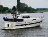 Elling E3 Ultimate XE, Motoryacht Elling E3 Ultimate XE Zu verkaufen durch Elling Brokerage