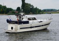 Elling E3 Ultimate XE, Motorjacht Elling E3 Ultimate XE for sale by Elling Brokerage