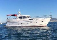 Elling E4 Ultimate, Motor Yacht Elling E4 Ultimate for sale at Elling Brokerage