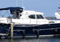 Elling E3 Ultimate, Motor Yacht Elling E3 Ultimate for sale by Elling Brokerage