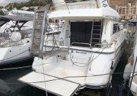 Neptunus 156, Motor Yacht Neptunus 156 for sale at Elling Brokerage