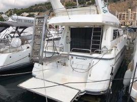 Neptunus 156, Motor Yacht Neptunus 156 for sale by Elling Brokerage