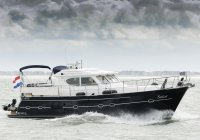 Elling E4 Ultimate, Motor Yacht Elling E4 Ultimate for sale at Elling Brokerage
