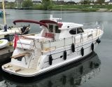Elling E4 Utlimate, Motoryacht Elling E4 Utlimate Zu verkaufen durch Elling Brokerage
