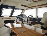 Elling E4 Ultimate, Моторная яхта Elling E4 Ultimate для продажи Elling Brokerage