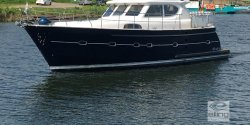 Elling E3 Comfort, Motoryacht Elling E3 Comfort for sale by Elling Brokerage