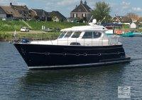 Elling E3 Comfort, Motor Yacht Elling E3 Comfort for sale at Elling Brokerage
