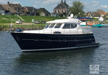 Elling E3 Comfort, Motorjacht Elling E3 Comfort for sale by Elling Brokerage