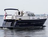 Elling E4 Ultimate, Motoryacht Elling E4 Ultimate Zu verkaufen durch Elling Brokerage