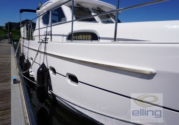 Elling E4 Ultimate, Motoryacht Elling E4 Ultimate for sale by Elling Brokerage