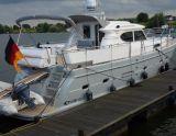 Elling E4 Utimate, Motor Yacht Elling E4 Utimate for sale by Elling Brokerage