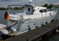 Elling E4 Utimate, Motor Yacht Elling E4 Utimate for sale at Elling Brokerage