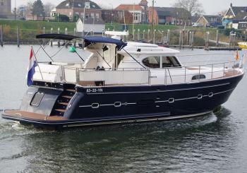 Elling E4 Ultimate, Motor Yacht Elling E4 Ultimate for sale by Elling Brokerage