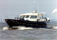 Elling E3, Motor Yacht Elling E3 for sale at Elling Brokerage