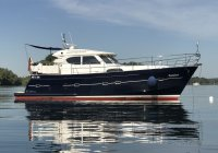 Elling E3 Ultimate (Nieuw Model), Motoryacht Elling E3 Ultimate (Nieuw Model) zum Verkauf bei Elling Brokerage