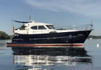 Elling E3 Ultimate (Nieuw Model), Motoryacht Elling E3 Ultimate (Nieuw Model) for sale by Elling Brokerage
