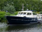 Elling E3, Моторная яхта Elling E3 для продажи Elling Brokerage